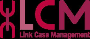 Link Case Management