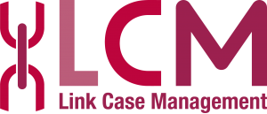 Link Case Management